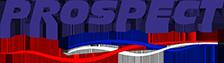 Prospect Coaches logo